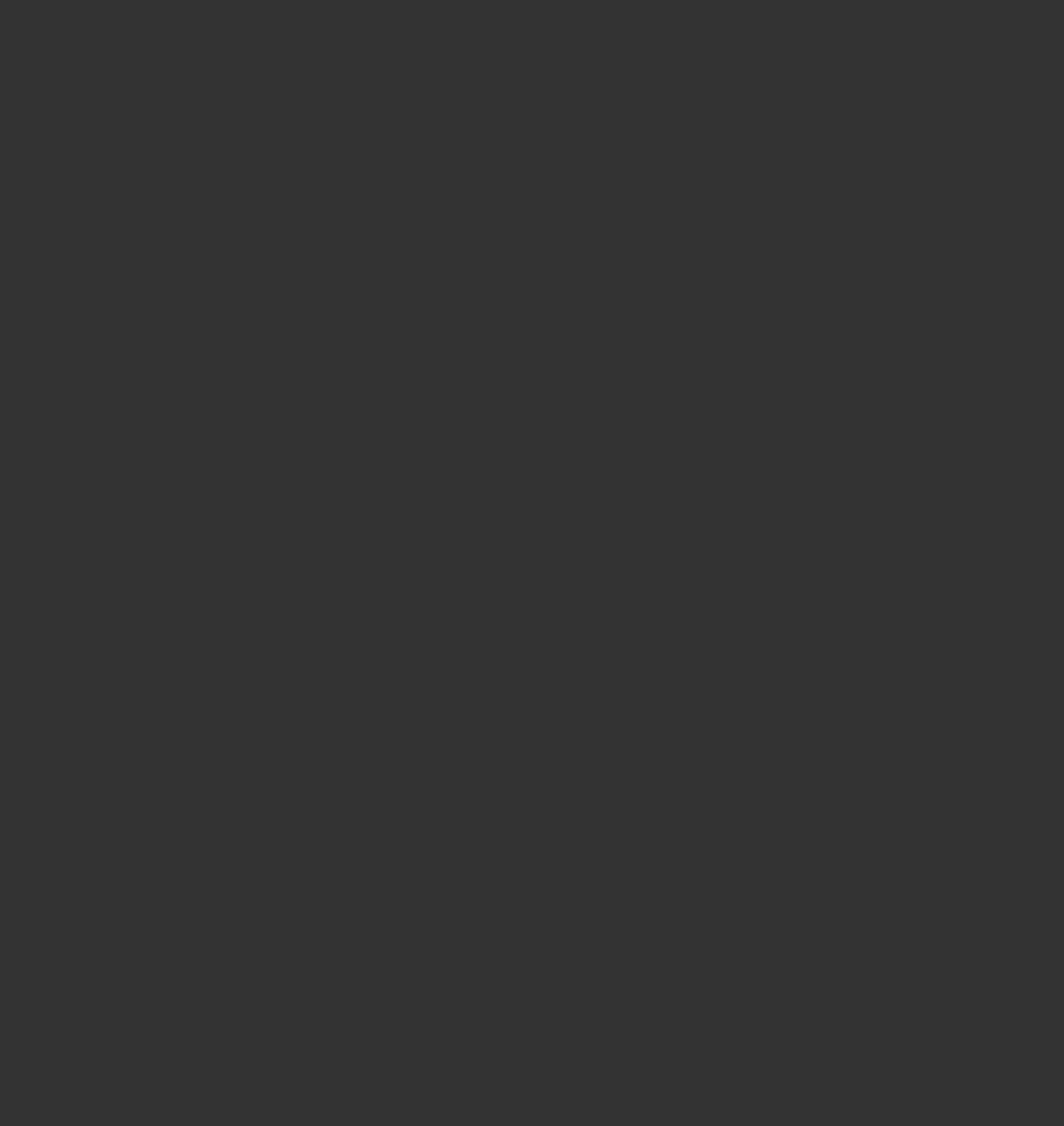 水害に強いイメージ
